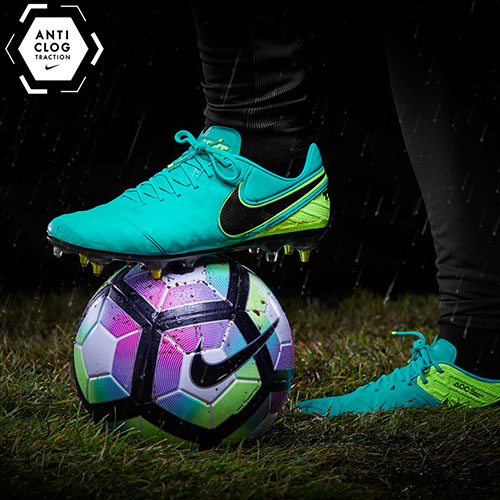 Football-Boots-Nike-Tiempo-Legend-VI-SG-Pro-Anti-Clog