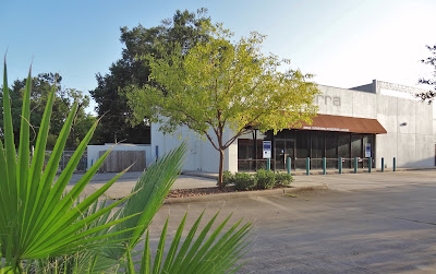 1801 Richmond Ave, Houston, TX 77098 - FOR LEASE (8/8/2015)