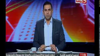 برنامج كورة كل يوم حلقة 4-3-2017 مع كريم حسن شحاته
