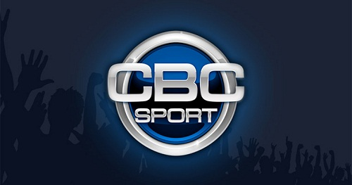 CBC Sports Biss Key On Africasat-1A At 46 E SID 2018 - New