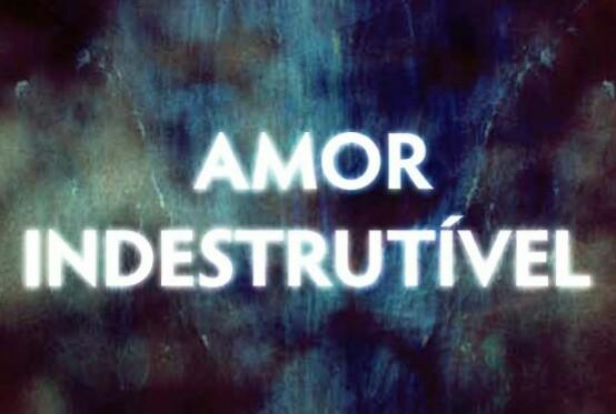 Furious Love Amor Indestrutível Documentário Evangélico Darren Wilson