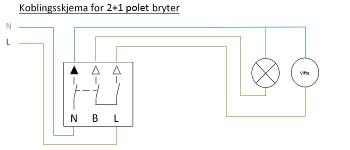 2%252B1+polet+bryter.jpg