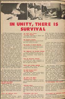 Unity%2Bis%2Btheir%2Bsurvival%2BBPP.jpg