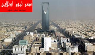 السعوديون يبحثون عن سلاح نووي إذا استأنفت إيران برنامجها النووي