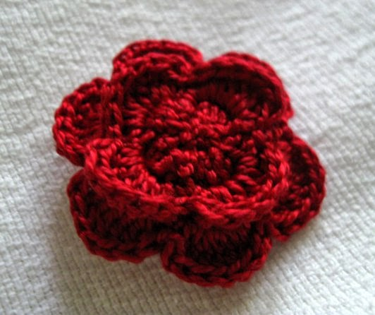 https://www.etsy.com/listing/195480755/clutch-back-flower-pin-112-inch-crochet?ref=shop_home_active_3