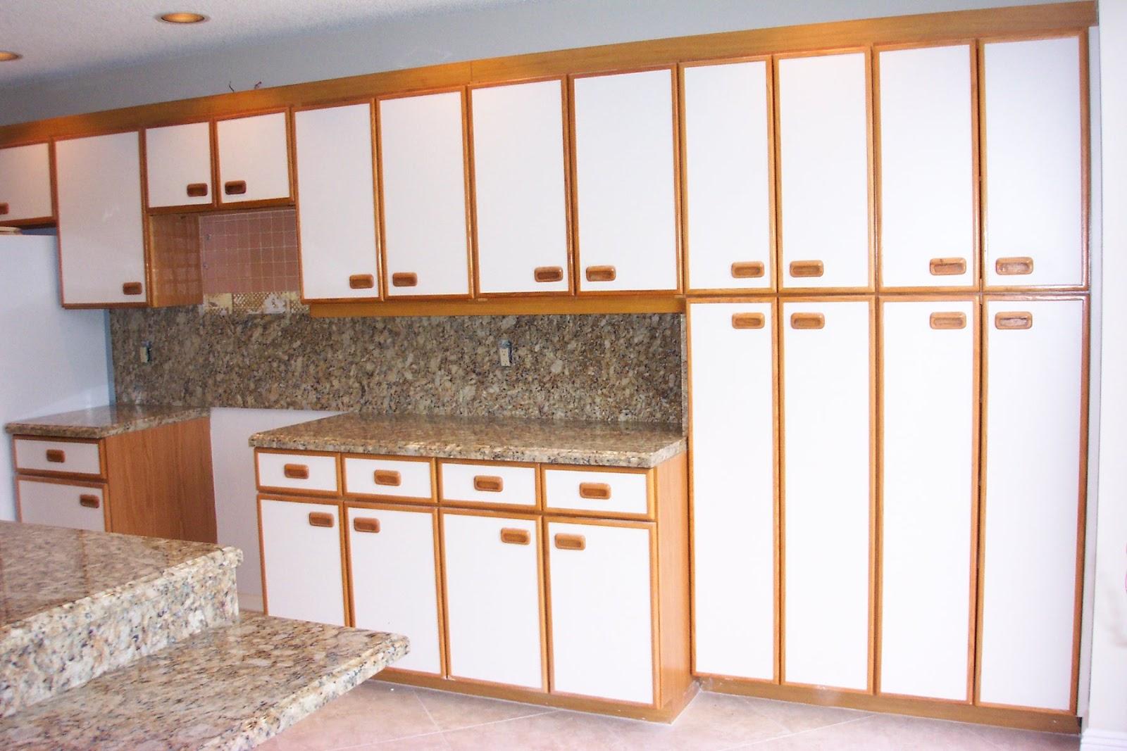 Bob S Kitchen Cabinet Refacing Charlotte Nc