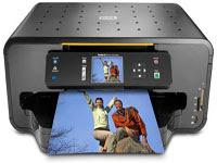 Kodak ESP 7 Printer Driver