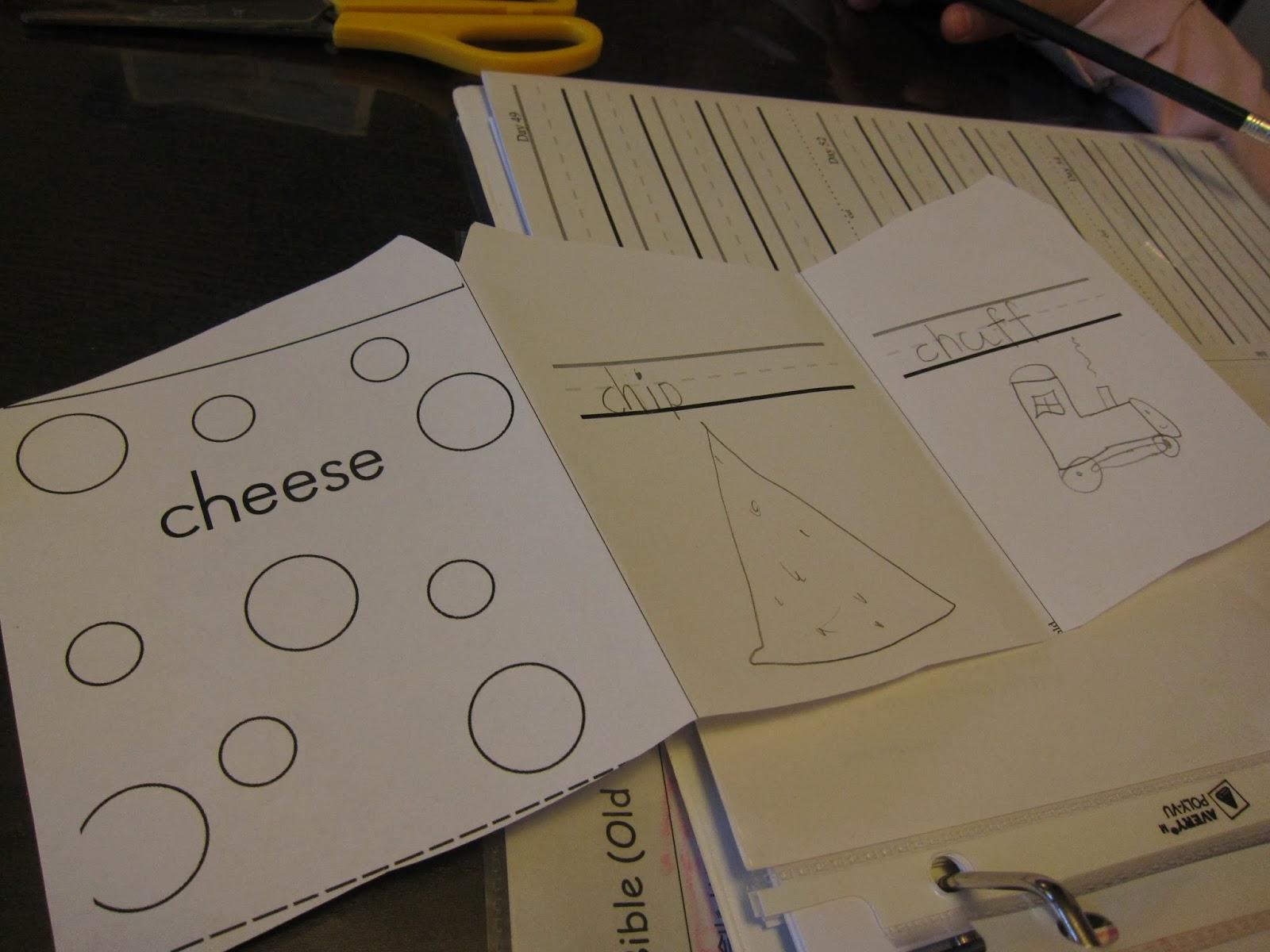 Mfw 1st Grade Preschool Wks 9 11