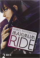 https://www.amazon.com/Maximum-Ride-Manga-Vol-2/dp/075952968X/ref=sr_1_sc_1?s=books&ie=UTF8&qid=1482244900&sr=1-1-spell&keywords=maximum+ride+graphich+novel+2