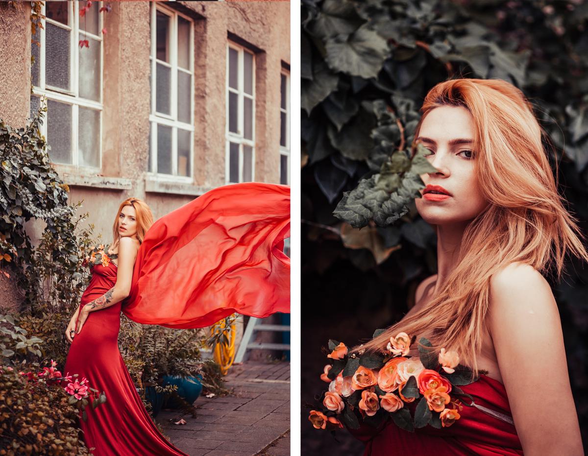 fotostudio, fotostudio rodgau, fotoshooting, fashion fotograf, fotograf hessen