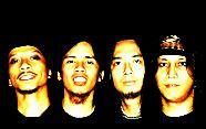 Download Lagu Boomerang Full Album Mp3 Lengkap