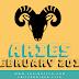 Aries Horoscope 15h February 2019