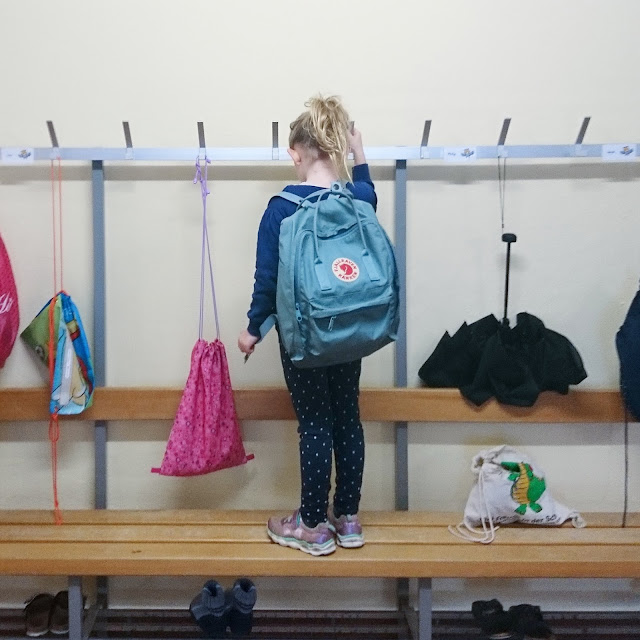 Offenes Lernen - Montessorie - Pädagogik - Waldorf - Bilingual - Freinet - whatalovelyday