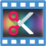 AndroVid - Video Editor Apk : Free Download Android Application