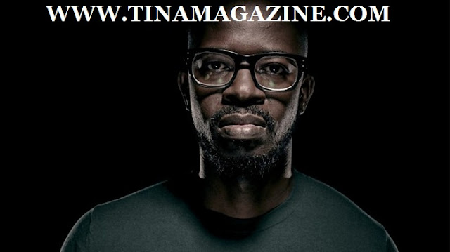 dj black coffe bio and profile