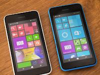 Download Nokia Lumia 530 Rm- Flash File Latest