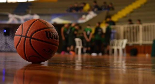 VÍDEO - Minas supera o Vizinhança e é campeão do Torneio Sul-Americano de Basquete. Reveja a final