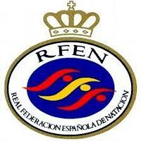 www.rfen.es