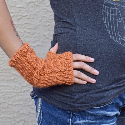 https://www.etsy.com/listing/530165579/fingerless-gloves-knitted-arm-warmers?ref=shop_home_active_11