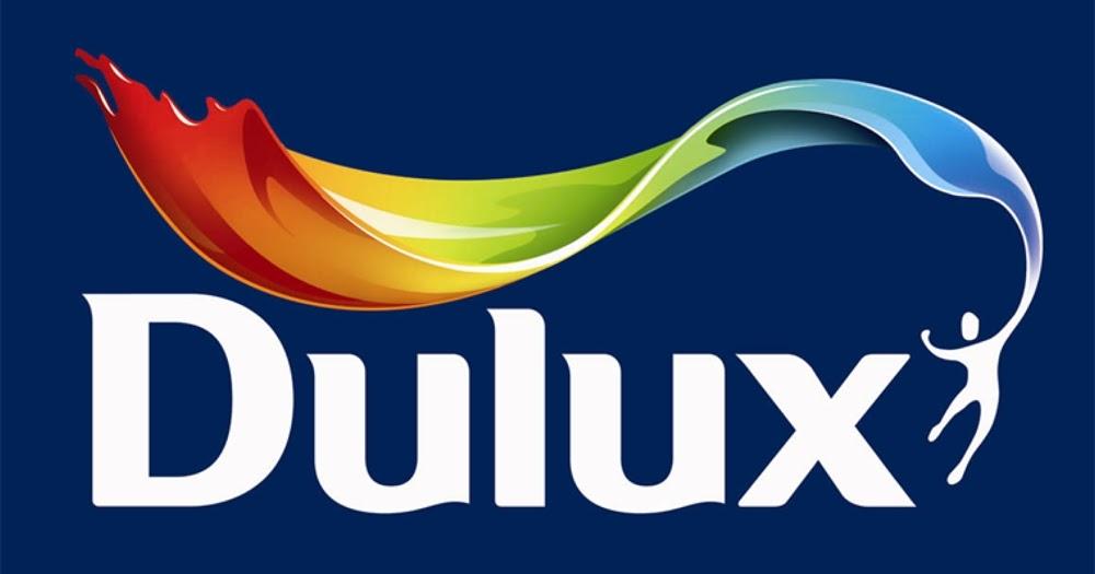 Distributor Cat Dulux di Indonesia - PARTUKANG