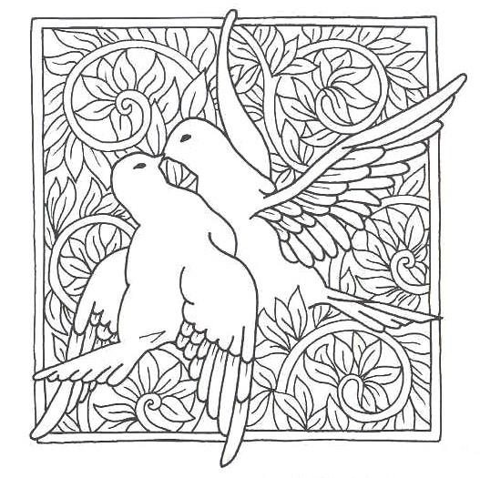 coloring pages for movement - photo#28