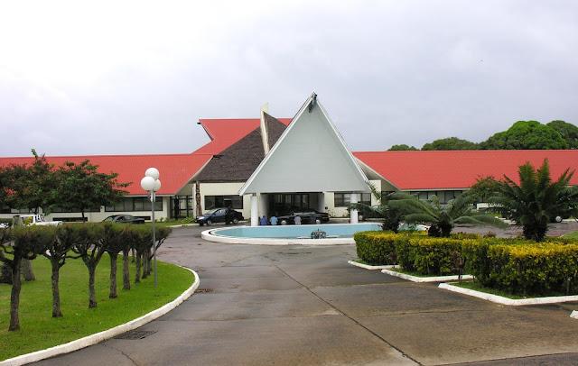 Blok Oposisi Tuntut Jubir Parlemen Vanuatu