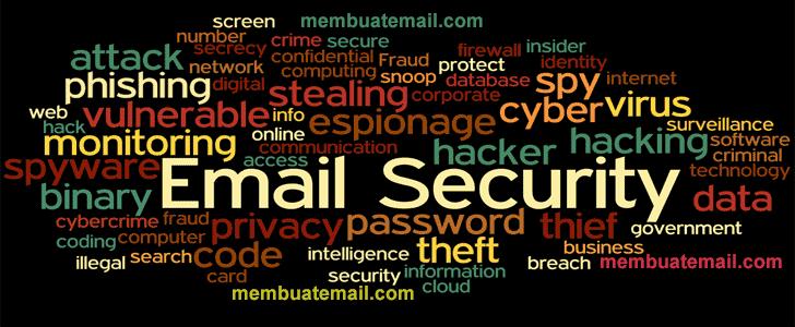 istilah-dalam-email