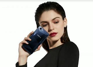 Harga HP Oppo Realme 1 Keluaran Terbaru, Spesifikasi Ukuran Kamera dan Layar