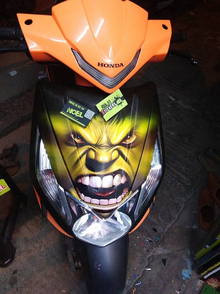 Car Accessories Modified Cars Modified Exterior Interior Vehicle Graphics Bikes