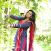 Mrudula Murali beautiful photo shoot-mini-thumb-10