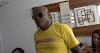 APOSENTADORIA É PRA MOLE: Kid Bengala disse que  quer trabalhar até os 90 e fazendo hora extra; vídeo impróprio