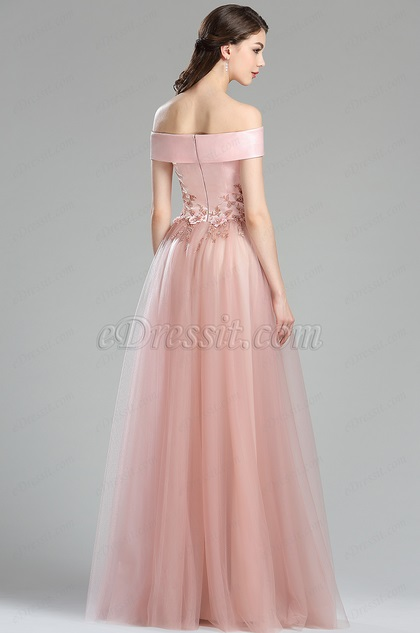 http://www.edressit.com/edressit-pink-off-the-shouler-floral-lace-appliques-prom-dress-00180101-_p5203.html
