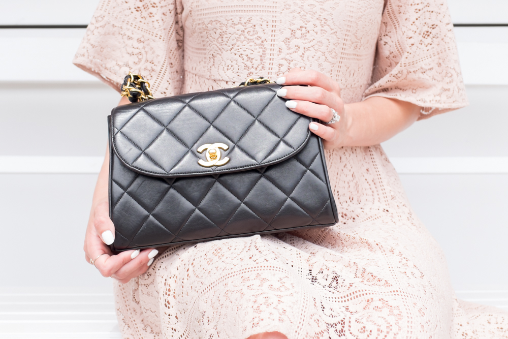 9c9859ab255 For the OG La Petite Noob readers, you will have seen me through my journey  of not really understanding the appeal about luxury handbags straight to  today, ...