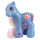 MLP Bellaluna Pony Packs 2-pack G3 Pony