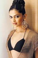 deepika-is-very-good-actor-vishal-bhardwaj