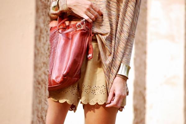 como usar acessórios, blog de moda