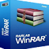 Download WinRAR 5.01 Beta1 32 dan 64 Bit Full Keygen