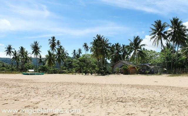 Casas-de-madera-Duli-Beach
