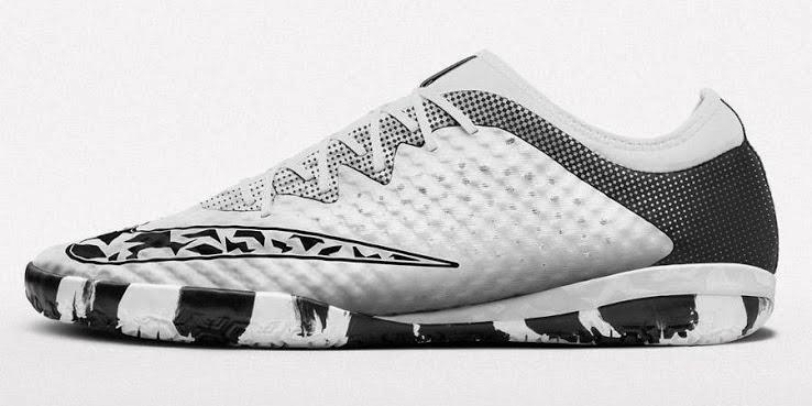 preocuparse También Mojado  New Nike Elastico Finale III ID Boots | FOOTY FAIR