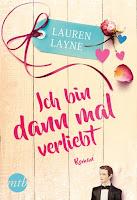 http://svenjasbookchallenge.blogspot.com/2017/05/rezension-ich-bin-dann-mal-verliebt.html