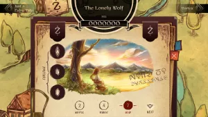 Lanota Mod Apk Data Full Unlocked All for android