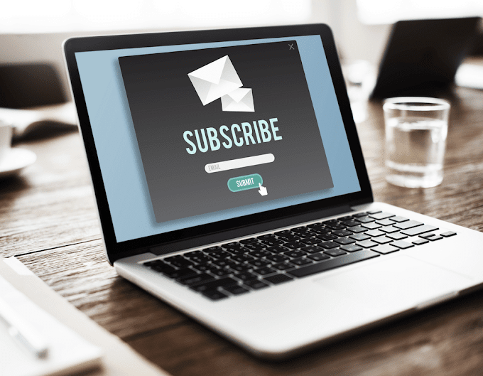 5 Ways to Market & Grow Your Newsletter Subscribers