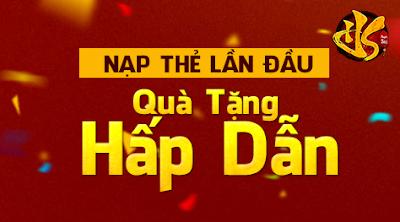 http://www.fifaonline2sea.com/2016/11/su-kien-nap-lan-au-nhan-qua-cuc-ngau.html