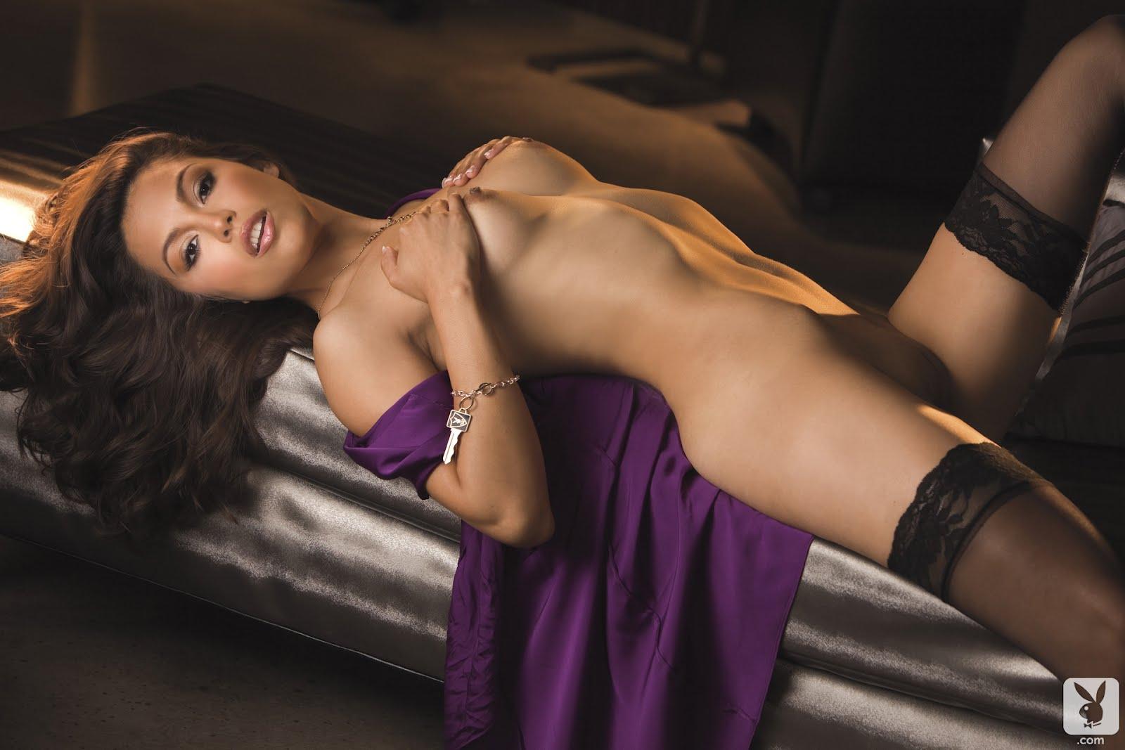 Porn Star Raquel 84