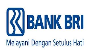 Lowongan Kerja Bank BRI Terbaru, Lowongan Bank Oktober 2016