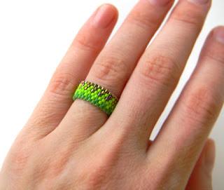 купить оригинальные женские кольца ручной работы крым россия