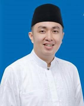 Ketua DPRD Fikar Azami Minta Ada Penambahan Rute TdS di Sungai Penuh