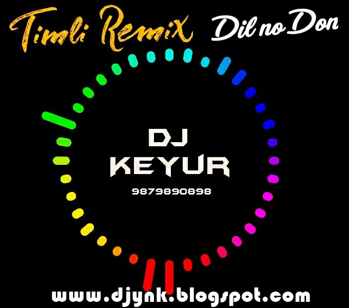 Download The Song Sakhiyaan: REMIX BY DJ Keyur