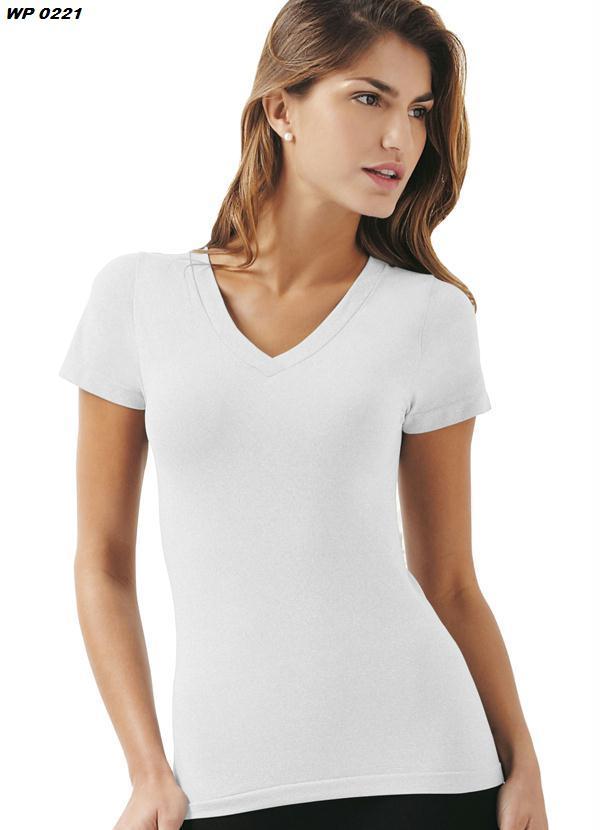 2c1db1e40e Camisetas para Sublimacao  Camisetas 100% poliéster - Helanca ...