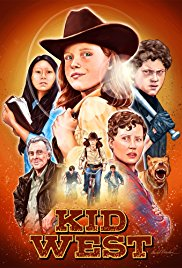 Watch Kid West Online Free 2017 Putlocker